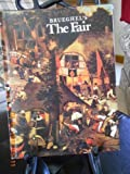 img - for Pieter Bruegel's the Fair book / textbook / text book