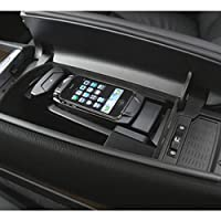 Bmw Iphone 4 Snap In Adapter Bluetooth Only by BMW