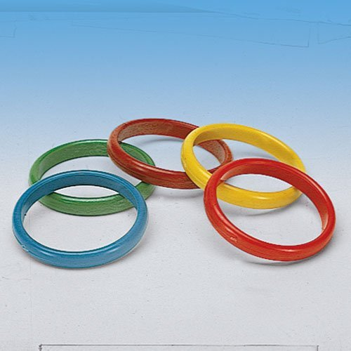 Plastic Wedding Rings: JR Party Store: Buy Thousands Of Discount Party Supplies