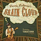 echange, troc Brain Cloud - Brain Cloud