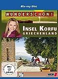Image de Korfu - Griechenland - Wunderschön!, 1 Blu-ray