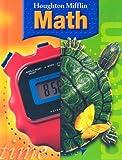 Houghton Mifflin Math (Grade 4)