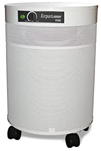 Airpura R600 All Purpose HEPA Air Purifier