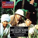 Around The World In 80 Days   Jules Verne