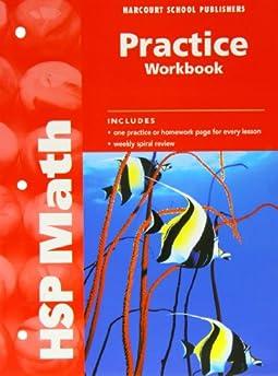 math worksheet : hsp math reteach workbook grade 3  online library ebooks read : Harcourt Math Worksheets Grade 1