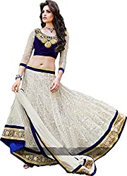women's latest Designer Dulhan Lehenga choli Material with Dupatta