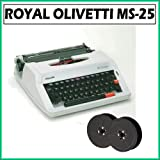 Royal MS25