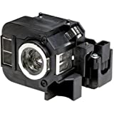ELPLP50 V13H010L50 Projector Replacement Lamp For Epson EB-824 EB-825 EB-826W EB-84 EB-84e EB-84he EB-85 EMP-825 EMP-84he PowerLite 825 PowerLite 825 PowerLite 826W PowerLite 826W PowerLite 84 PowerLite 84 PowerLite 85 EB-85h EMP-D290 EB-D290 EB-824H