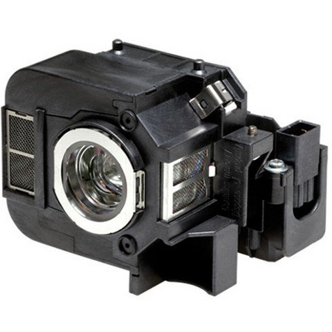 Epson EB-84he Projector Lamp with High Quality 200 Watt UHE Osram Bulb Inside projector lamp 60 j1331 001 with housing for sl700x sl703s sl703x sl705s sl705x sl700 sl703 sl705 sl710x sl710s sl710