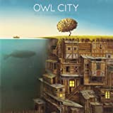 The Midsummer Station Owl City
