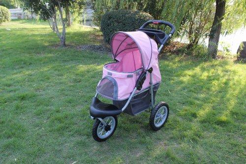 Baby Umbrella Strollers front-580646