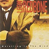 Whistling In The Wind [Reissue]