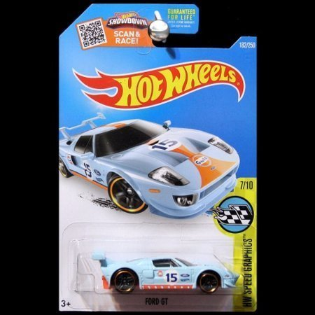 ford-gt-182-gulf-colors-2016-hot-wheels-case-c