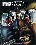 Vampirella Archives Volume 12 HC (Vampirella Archives Hc)