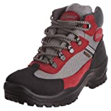 Grisport Cairo Hiking Boot