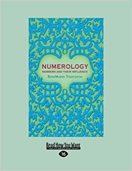 Know my future using numerology image 3