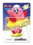 Kirby amiibo - Nintendo 3DS