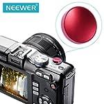 Neewer 10060557 Metall Soft-Ausl�sekn...
