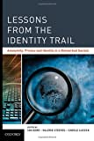 img - for Lessons from the Identity Trail: Anonymity, Privacy and Identity in a Networked Society book / textbook / text book