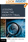 Lessons from the Identity Trail: Anon...