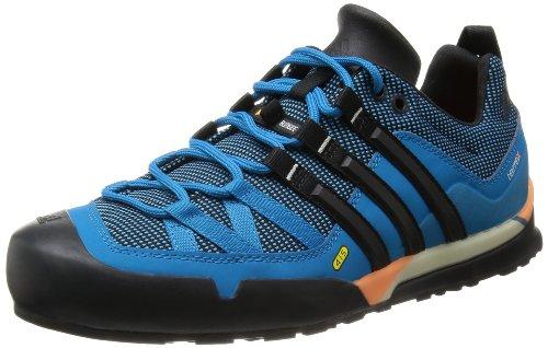 adidas-terrex-solo-chaussures-de-randonnee-homme-bleu-dark-solar-blue-s14-black-1-solar-zest-41-1-3