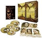 ゲーム・オブ・スローンズ 第五章: 竜との舞踏 DVD コンプリート・ボックス (5枚組)