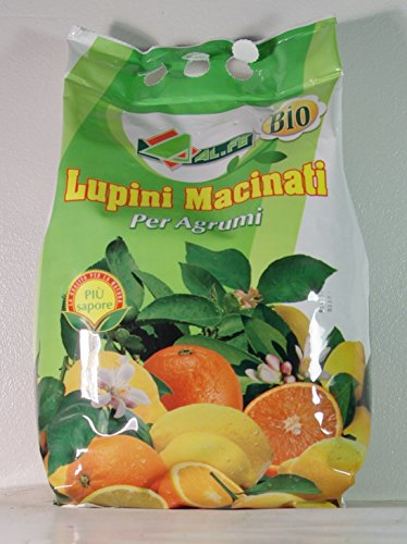 biological-fertilizer-based-ground-lupins-for-citrus-and-acidophilic-plants-in-a-pack-of-5-kg