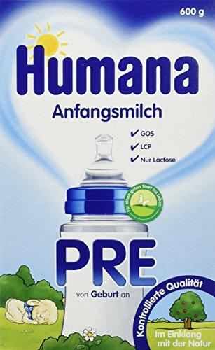 humana-pre-anfangsmilch-von-geburt-an-4er-pack-4-x-700g