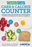 Carbs & Cals Carb & Calorie Counter:...