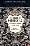 The House of Rothschild: Volume 2: Th...