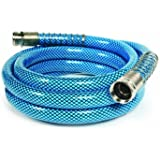 """Camco 22823 Premium Drinking Water Hose (5/8""""ID x 10')"""