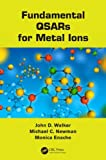 img - for Fundamental QSARs for Metal Ions book / textbook / text book