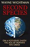 Second Species