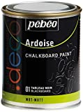 Pebeo 93501 Tafelfarbe 250 ml Metalldose