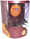 Orange OEPL_02 8 to 10 ltrs Water Purifier