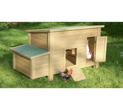 acheter un poulailler pas cher meilleur poulailler. Black Bedroom Furniture Sets. Home Design Ideas