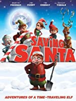 Saving Santa [HD]