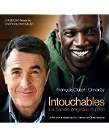 Intouchables (Version Prestige)