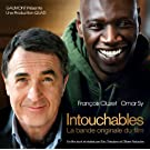 Intouchables (Version Prestige)