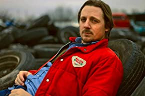 Image of Sturgill Simpson