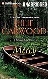 Mercy (Buchanan-Renard-MacKenna)