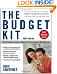 The Budget Kit: The Common Cents Mone...