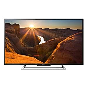 Sony KLV 32R512C 80 cm  32 inches  HD Ready WXGA LED TV available at Amazon for Rs.31500