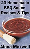 23 Homemade BBQ Sauce  Recipes & Tips