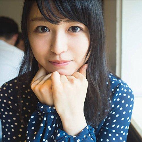 欅坂46・長濱ねる1st写真集、2017年12月19日発売へ
