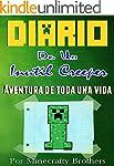 Minecraft en Espa�ol: DIARIO DE UN IN...