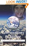 Conversations In Silence: A Diary of a Journey with a Spiritual Master