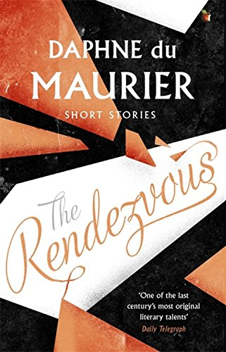 the-rendezvous-and-other-stories-virago-modern-classics