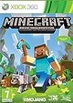 Microsoft Minecraft, Xbox 360 - Juego...