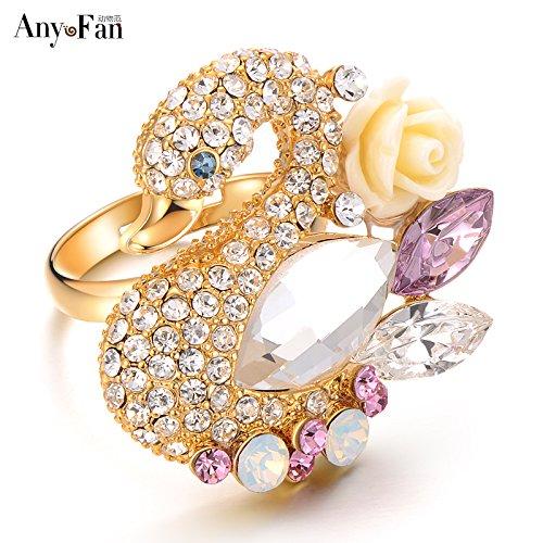 sudkorea-will-neue-damen-kristall-echte-anyfan-original-schwan-die-zeigefinger-ring-ubertreibung-der